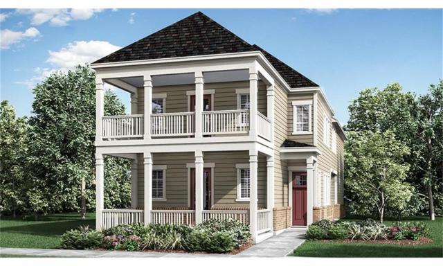 3810 Killian Court, Frisco, TX 75034 (MLS #13874440) :: RE/MAX Landmark