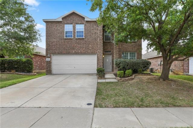 10128 Pear Street, Fort Worth, TX 76244 (MLS #13874684) :: RE/MAX Town & Country