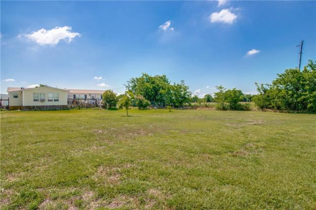 3247 Farm To Market 3364, Princeton, TX 75407 (MLS #13874766) :: Robbins Real Estate Group