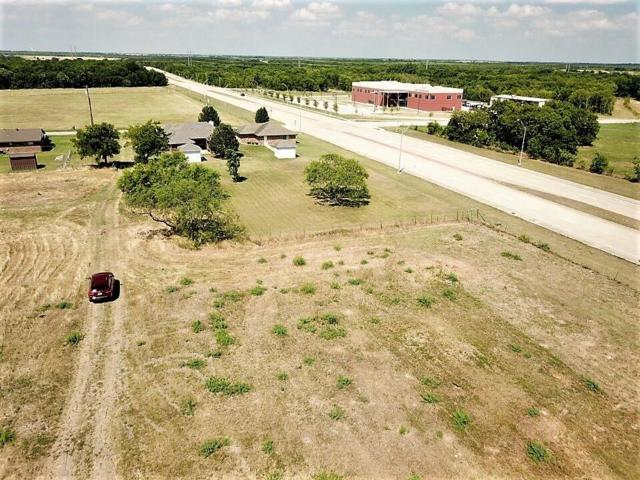 0000 Hwy 34, Terrell, TX 75160 (MLS #13874812) :: RE/MAX Landmark