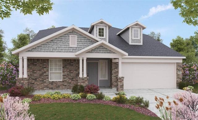 8913 Prairie Dawn Drive, Fort Worth, TX 76131 (MLS #13875651) :: Magnolia Realty