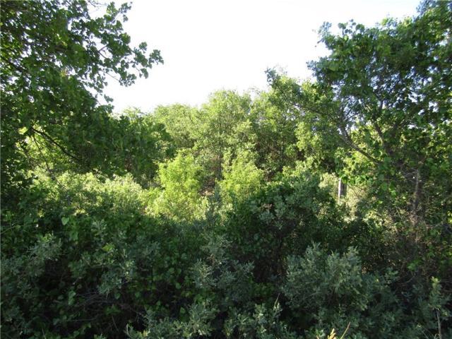 5 Ac Tbd County Road 324, Hawley, TX 79525 (MLS #13875708) :: The Tonya Harbin Team