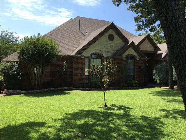 305 Thornhill Circle, Double Oak, TX 75077 (MLS #13875751) :: North Texas Team | RE/MAX Advantage