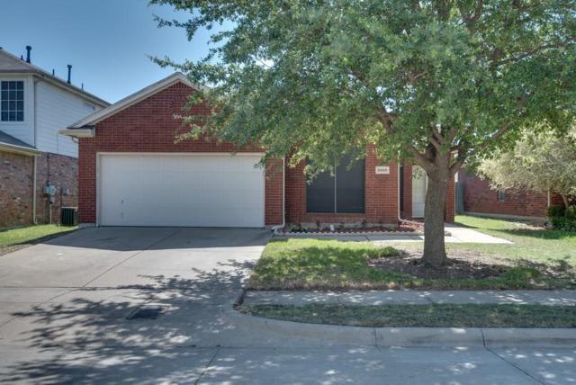 5908 Ash Flat Drive, Fort Worth, TX 76131 (MLS #13875944) :: Team Hodnett