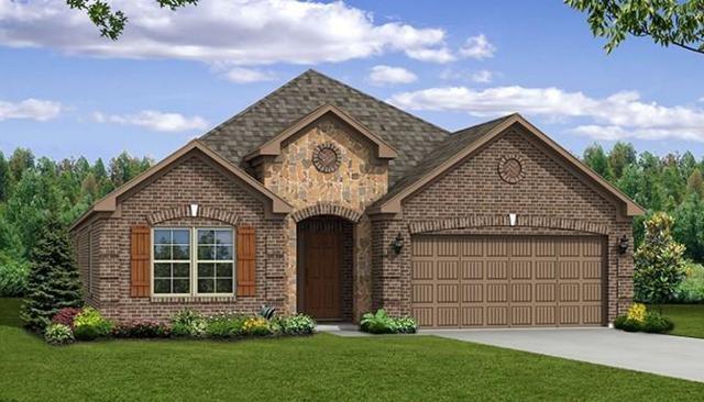 3616 Venetian Court, Mckinney, TX 75071 (MLS #13876107) :: The Real Estate Station