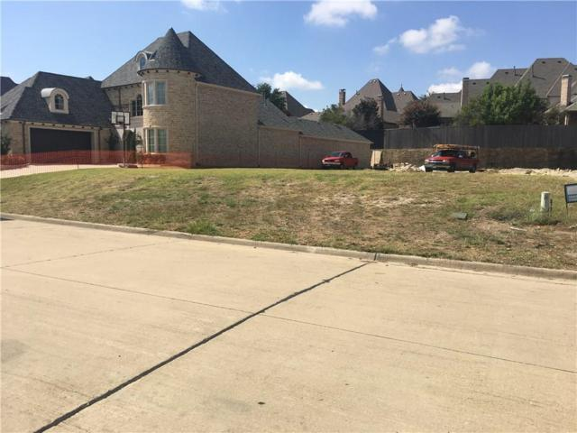 6317 Memorial Drive, Frisco, TX 75034 (MLS #13876674) :: Robinson Clay Team
