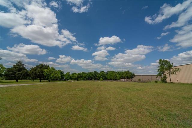6112 W Interstate 30, Royse City, TX 75189 (MLS #13876920) :: Magnolia Realty