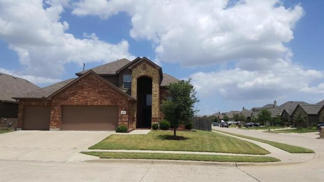 4400 Cypress Lake Court, Fort Worth, TX 76036 (MLS #13877224) :: Magnolia Realty