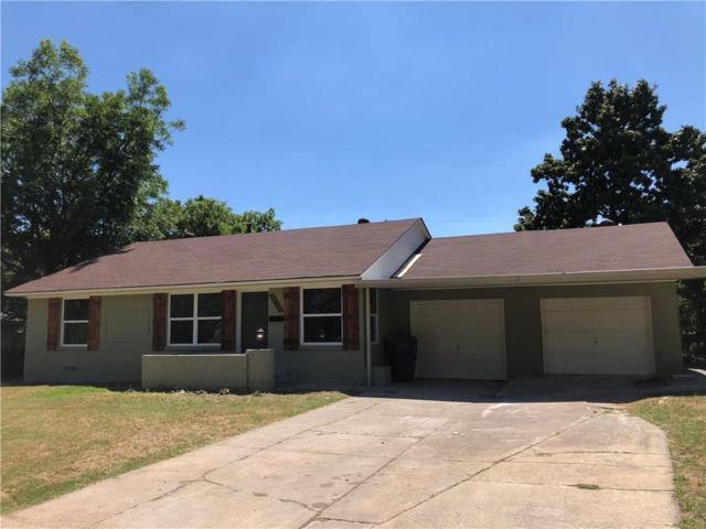 4617 De Kalb Avenue, Dallas, TX 75216 (MLS #13877377) :: Magnolia Realty