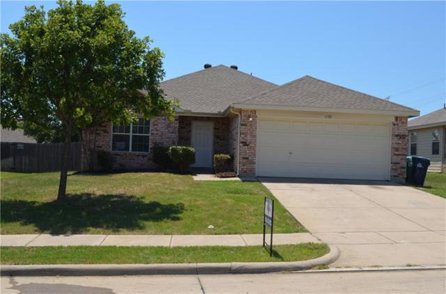 3705 Northpointe Drive, Denton, TX 76207 (MLS #13877525) :: Magnolia Realty