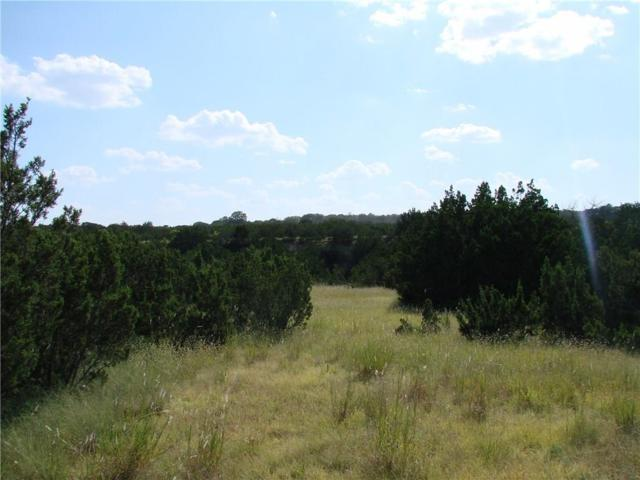 14653 Us Highway 277 S, Wingate, TX 79566 (MLS #13877544) :: Team Hodnett