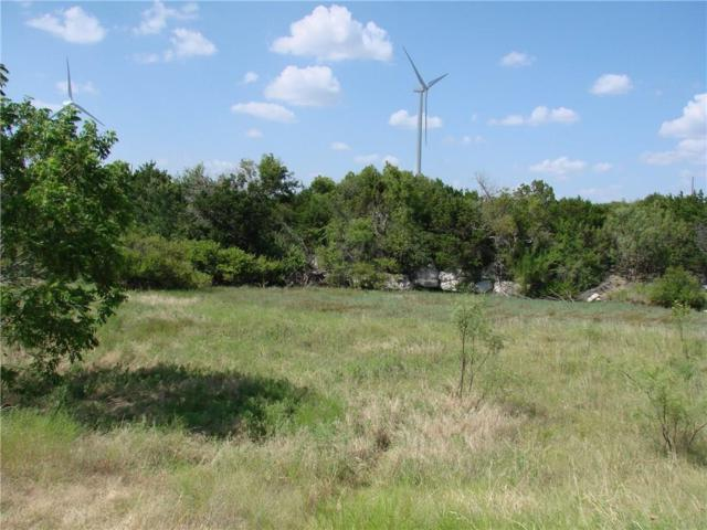 14653 Us Highway 277 S, Wingate, TX 79566 (MLS #13877601) :: Team Hodnett