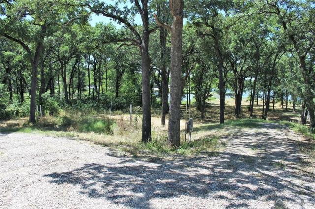 806 Oak Landing Circle, Seven Points, TX 75143 (MLS #13877665) :: RE/MAX Town & Country