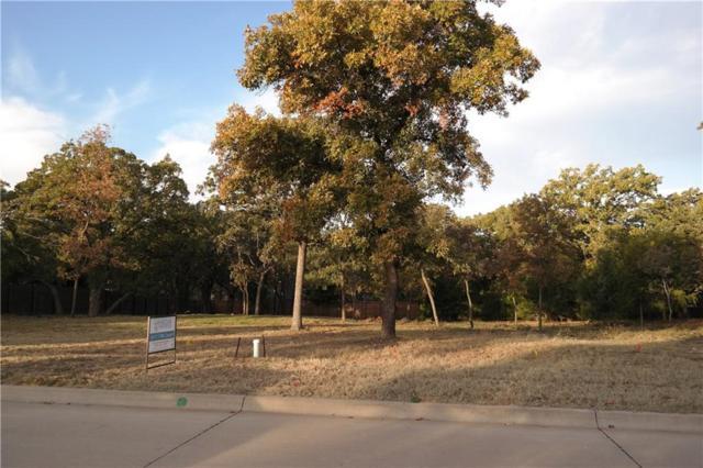 1608 Lismore Court, Keller, TX 76262 (MLS #13877792) :: RE/MAX Landmark