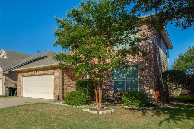 9000 Friendswood Drive, Fort Worth, TX 76123 (MLS #13877902) :: Magnolia Realty