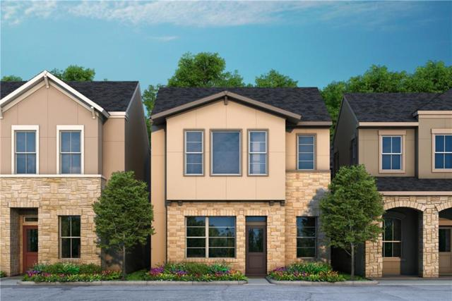 648 Aspen Valley Lane, Dallas, TX 75208 (MLS #13877983) :: Kimberly Davis & Associates