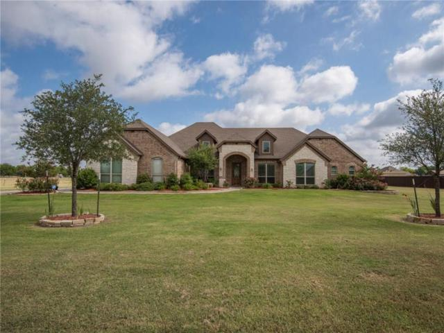2038 Muscovy Court, Royse City, TX 75189 (MLS #13878014) :: Frankie Arthur Real Estate