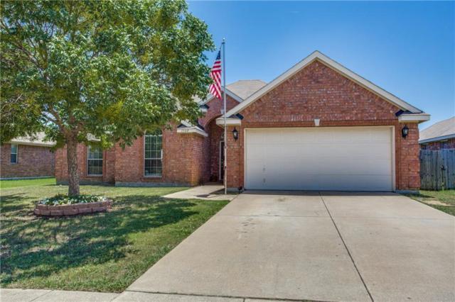 1508 Vida Court, Dallas, TX 75253 (MLS #13878033) :: Magnolia Realty
