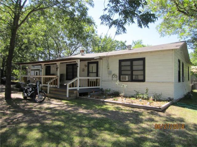 732 W 10th Avenue, Corsicana, TX 75110 (MLS #13878256) :: Magnolia Realty