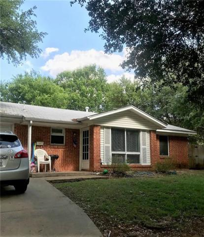 4700 Norris Valley Drive, Fort Worth, TX 76135 (MLS #13878339) :: Magnolia Realty