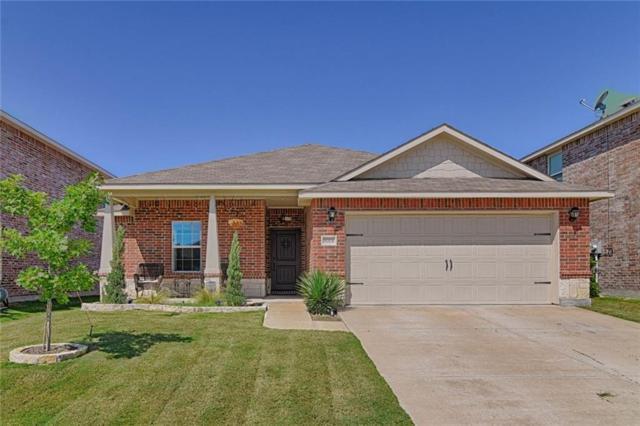 9004 Cloudveil Drive, Arlington, TX 76002 (MLS #13878371) :: Magnolia Realty