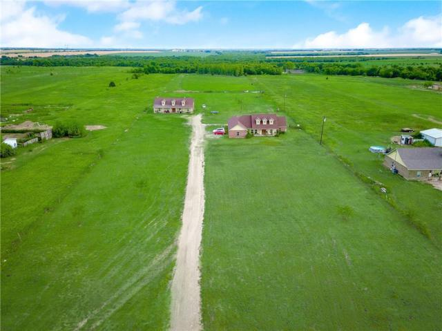 2118 Wilson Road, Palmer, TX 75152 (MLS #13878494) :: Team Hodnett