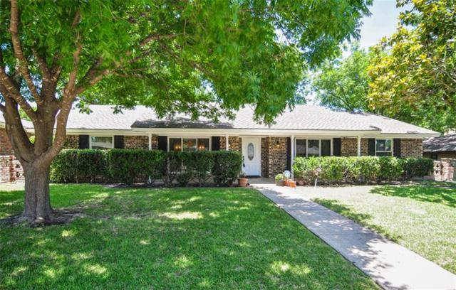 Plano, TX 75075 :: RE/MAX Town & Country