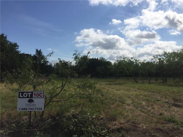 0000 Tucker's Oak, Royse City, TX 75189 (MLS #13878550) :: Robbins Real Estate Group