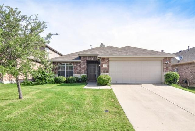 1825 Rosson Road, Little Elm, TX 75068 (MLS #13878691) :: Magnolia Realty