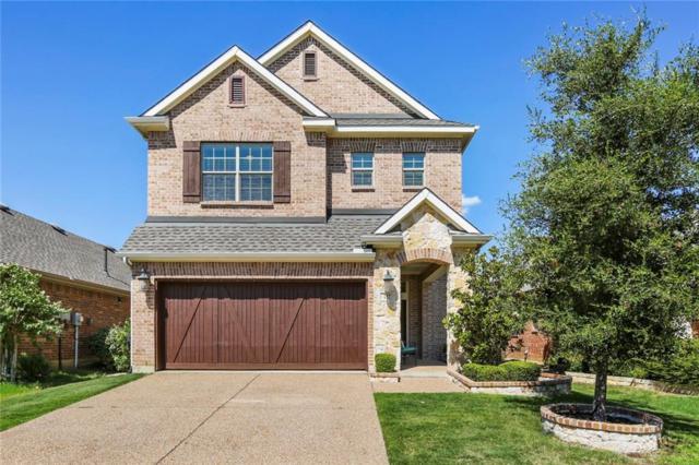 217 Eastland Drive, Lewisville, TX 75056 (MLS #13878812) :: RE/MAX Pinnacle Group REALTORS