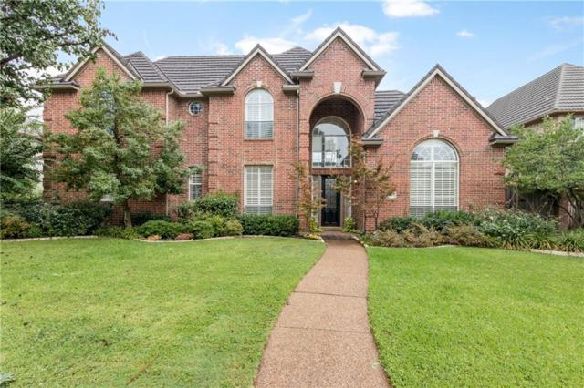 4907 Holly Tree Drive, Dallas, TX 75287 (MLS #13879124) :: Team Hodnett