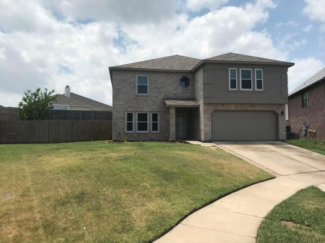 4204 Birch Creek Road, Fort Worth, TX 76244 (MLS #13879204) :: RE/MAX Pinnacle Group REALTORS