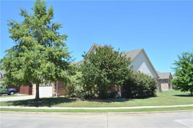 905 Austin Acres, Sulphur Springs, TX 75482 (MLS #13879324) :: Frankie Arthur Real Estate