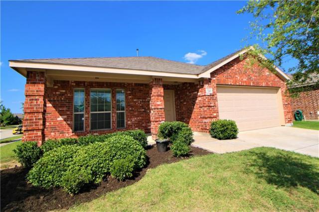 1320 Sandalwood Road, Royse City, TX 75189 (MLS #13879486) :: Magnolia Realty