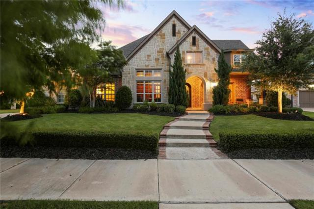 12281 Winding Hollow Lane, Frisco, TX 75033 (MLS #13879600) :: North Texas Team | RE/MAX Advantage