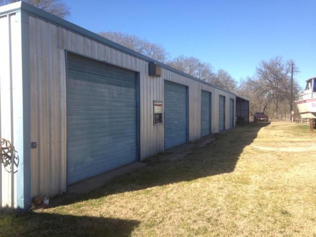 8448 County Road 1206, Rio Vista, TX 76093 (MLS #13879793) :: Potts Realty Group