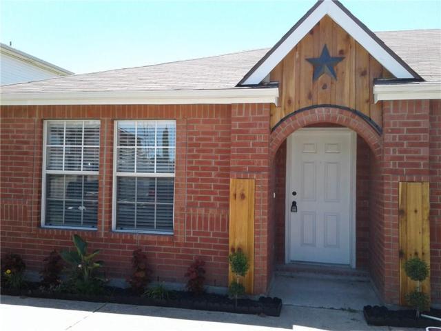 3408 Ashwood Lane, Sachse, TX 75048 (MLS #13879846) :: RE/MAX Town & Country