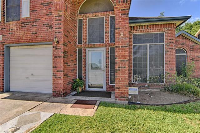 12500 Summer Hill Drive, Balch Springs, TX 75180 (MLS #13879953) :: Magnolia Realty