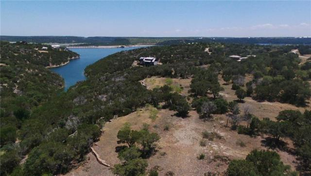 1041 Winchester Way, Possum Kingdom Lake, TX 76449 (MLS #13880174) :: RE/MAX Landmark