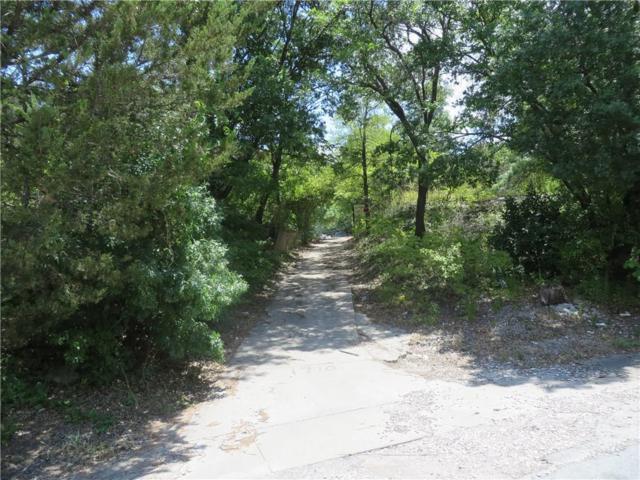 1710 E Lakeview Drive, Dallas, TX 75216 (MLS #13880581) :: Magnolia Realty