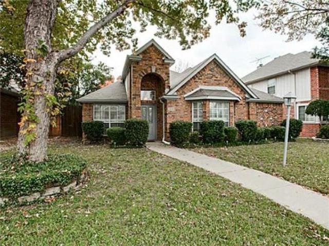 4232 Briarbend Road, Dallas, TX 75287 (MLS #13880883) :: Team Hodnett