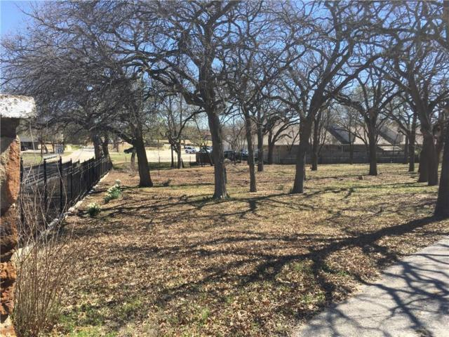 710 Glade Road, Colleyville, TX 76034 (MLS #13881325) :: Team Hodnett