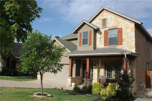 12749 Lizzie Place, Fort Worth, TX 76244 (MLS #13881364) :: Magnolia Realty