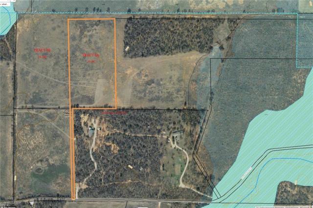 5400 Peppergrass Lane, Abilene, TX 79606 (MLS #13881444) :: RE/MAX Town & Country