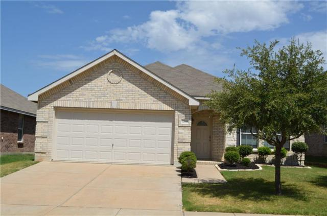 12745 Cedar Hollow Drive, Fort Worth, TX 76244 (MLS #13881454) :: Team Hodnett