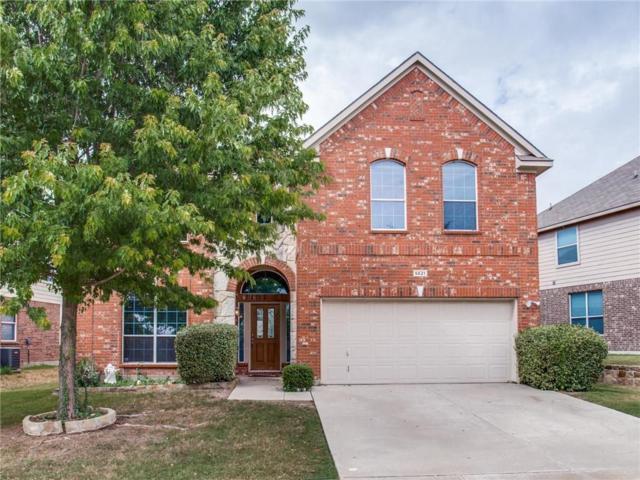 5621 Paloma Blanca Drive, Fort Worth, TX 76179 (MLS #13881463) :: Magnolia Realty