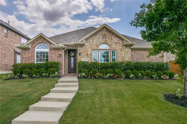 13237 Janet Drive, Frisco, TX 75033 (MLS #13882132) :: Magnolia Realty