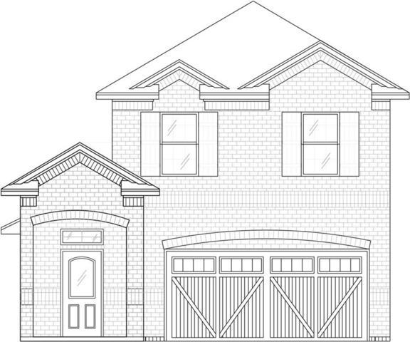 101 Brooks Drive, Terrell, TX 75160 (MLS #13882262) :: Magnolia Realty