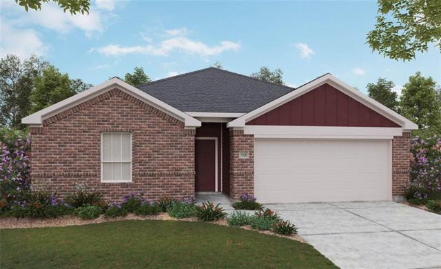 8909 Prairie Dawn Drive, Fort Worth, TX 76131 (MLS #13882478) :: Magnolia Realty