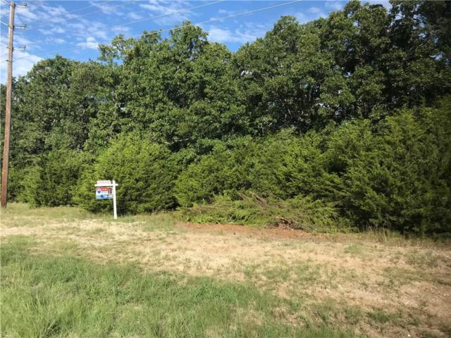 0 3039, Combine, TX 75159 (MLS #13882552) :: Real Estate By Design